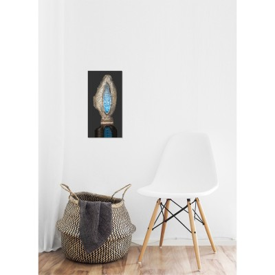 """Tablou Canvas """"Fus"""" 60x30"""