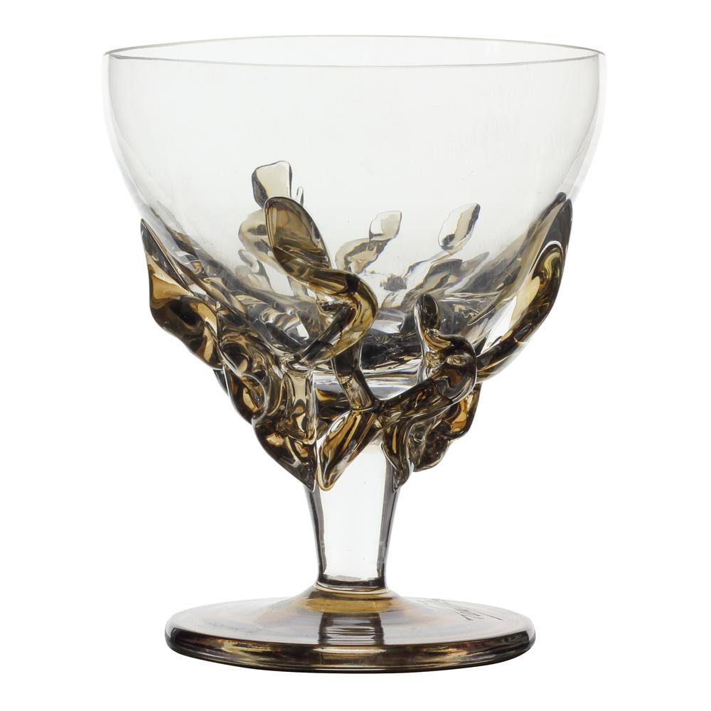 Cupa inghetata
