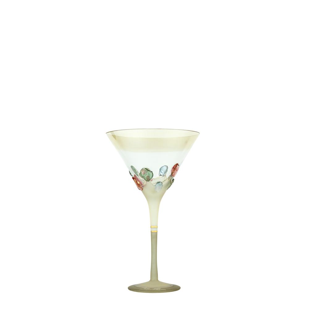 Pahar martini