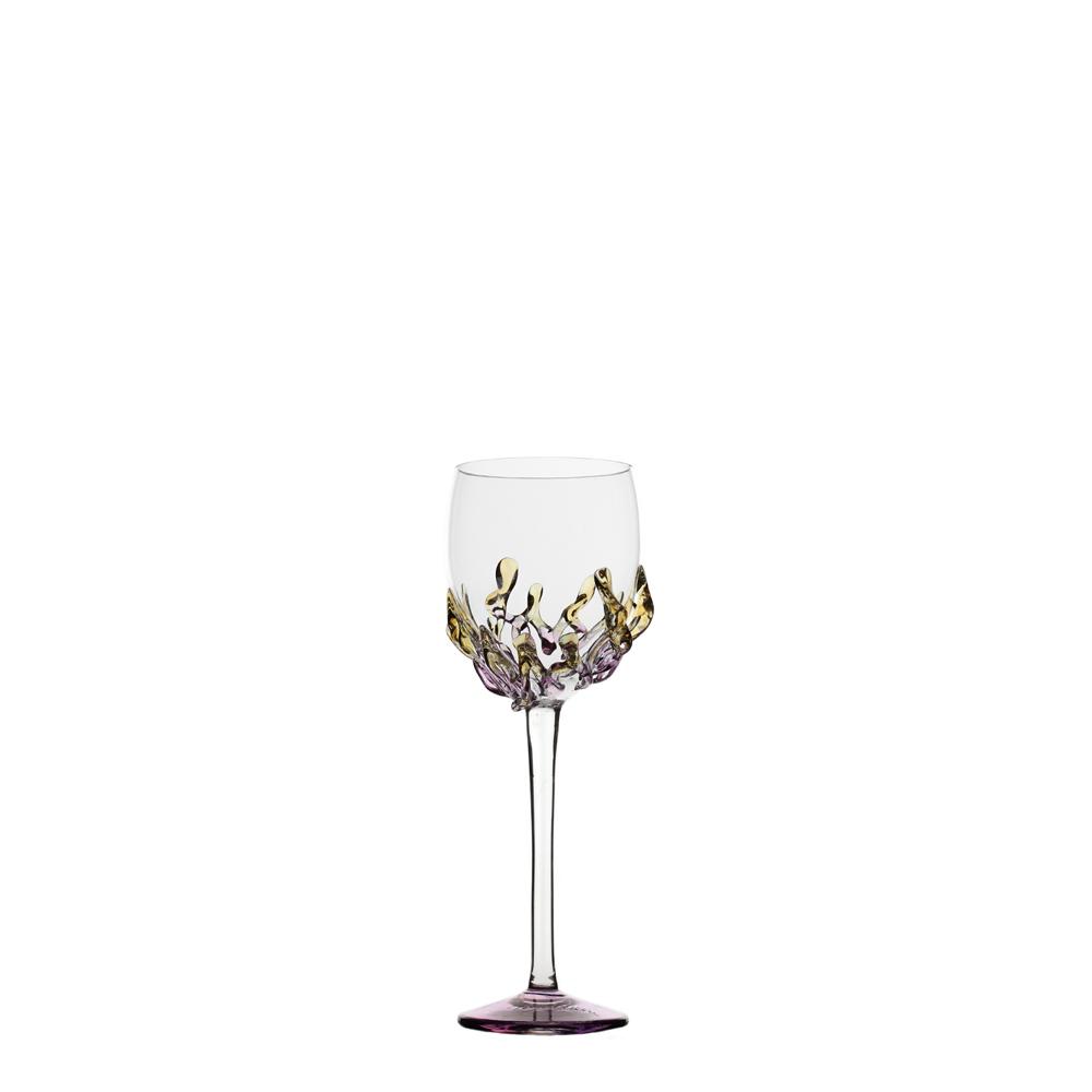 Pahar vin