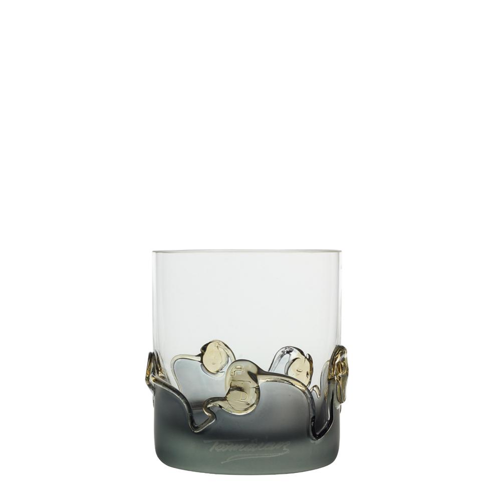 Pahar whisky