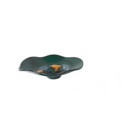 Platou F3005VE30PI