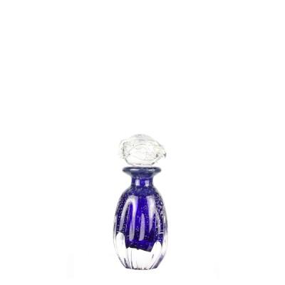 Sticluta de parfum