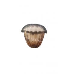 Vaza K3017MA20